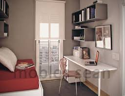 Small Bedroom For Girls Teenage Bedroom Furniture For Small Rooms Pink Little Girls