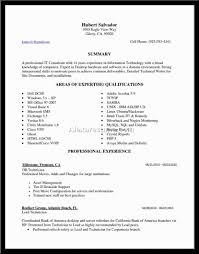 Livecareer My Perfect Resume Builder Phone Examples Number Sign In