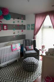 Pink Bedroom Colors 17 Best Ideas About Turquoise Baby Nurseries On Pinterest Teal