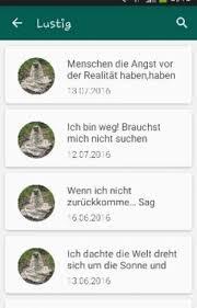 Whatsapp Status Sprüche Kurze Sprüche Wattpad