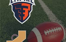 member news detail tech valley. TECH VALLEY OFFICE INTERIORS BECOMES OFFICIAL FURNITURE SUPPLIER OF THE ALBANY EMPIRE Member News Detail Tech Valley
