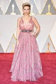 Oscar-Kleider 2017: Die schönsten Kleider - GLAMOUR