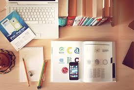 Fotos gratis : Iphone, escritorio, cuaderno, publicidad, educación, marca,  producto, art, estudiar, biblioteca, libros, colegio, estudiando,  aprendizaje, lugar de trabajo, conocimiento, diseño gráfico, dispositivos  portables 3670x2462 - - 971381 ...