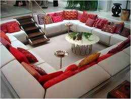 Unusual Couches Sofas