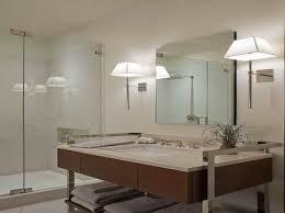 bathroom sconce lighting modern. modren bathroom kubic bathroom sconce contemporary bathroom lighting and wall sconces for  vanity  tsc with lighting modern u