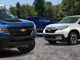 The Good, the Bad and the Ugly of Pickup Truck Reliability   Web2Carz