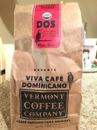 Последние твиты от vermont coffee co (@vermontcoffeeco). Vermont Coffee Company Cafe Temp Closed 23 Photos 14 Reviews Coffee Tea 1197 Exchange St Middlebury Vt Restaurant Reviews Phone Number