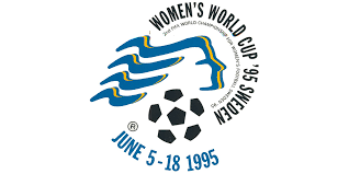 Image result for 1995 women's world cup