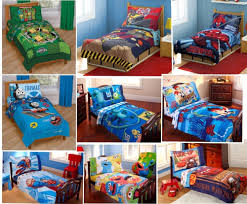 ingenious inspiration ideas toddler bed sheets bedding disney cars forler fire truck victorian beds for classicold