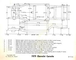1976 corvette wiring schematic corvette wiring diagram image 78 Corvette Wiring Diagram 1976 corvette wiring schematic corvette wiring diagram image diagram 1976 corvette wiring schematic wiring diagrams 1980 78 corvette wiring diagram