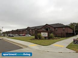 Building Photo   Plaza Pointe Apartments In Conway, Arkansas ...
