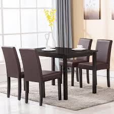 dining room accent chairs. Full Size Of Chair:chair Dining Room Accent Chairs Wooden Online With Arms Teal Chairsaccent K