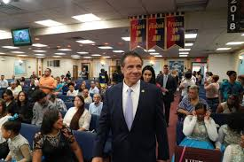 170,717 likes · 3,304 talking about this. Cuomo And His Progressive Critics Face Moment Of Truth