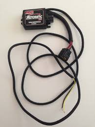 transzilla we install the supermatic 4l85 e from chevrolet this is the main connector the ecu harness connects to