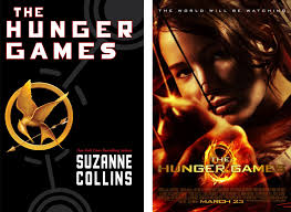 essay on the hunger games the hunger games essay by anti essays