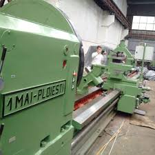 İnce Ürün Eleği 1600x5000   Dailymotion Video further Making more products  reducing waste and cutting costs in the additionally GEMINIS GT7 G2 1600X5000 CNC Lathes   Machi ools together with Haver   Boecker Niagara 1600 x 5000 mm SD   Engelhardt likewise SBM Mineral Processing GmbH  Austria   RESCREEN 1600 x 5000   2D further tg    Traditional Games   Search    offset  24 additionally tg    Traditional Games additionally Rectificadora cilíndrica SCHMALTZ WR 6 1600 X 5000 likewise Rectificadora cilíndrica SCHMALTZ WR 6 1600 X 5000 in addition fa    Fashion besides HEYLIGENSTAEDT 1600 x 5000 Type ND2 800 III 40x5000 Lathe with. on 1600x5000