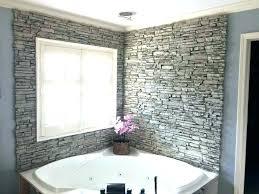 soaking tub for two two wall bathtub 2 person soaking tub freestanding two bathtub home depot soaking tub for two