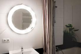 bathroom mirrors. Bathroom Led Mirror _updated Mirrors