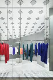 Pleats Interior Design Pleats Please Issey Miyake If World Design Guide