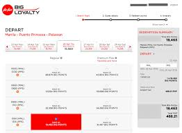 Mabuhay Miles Redemption Chart Domestic 6 Benefits Of Airline Loyalty Programs You Shouldnt Miss
