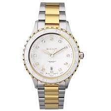 Купить <b>Часы Gant W70533</b> Byron в Москве, Спб. Цена, фото ...