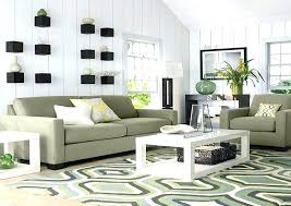 how to place area rugs in living room rug on carpet gripper plac