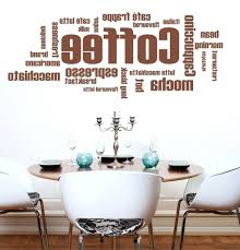 wall arts designs 15 ideas of italian phrases wall art