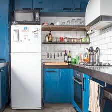 ... Kitchen Design Ideas For Small Kitchens_03 ...