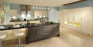 Beige Kitchen beige kitchen cabinets marceladick 3778 by guidejewelry.us