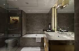 Star Hotel Bathroom Design Literarywondrous Images Concept