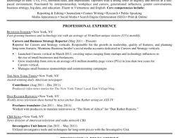 Resume Create Resume Online Free Rare Create My Resume Online