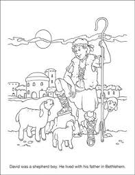 Small Picture 464 best Bible Coloring Pages images on Pinterest Sunday