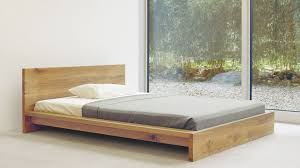 furniture design photos. bestselling ikea bed infringes design right claims e15 furniture photos