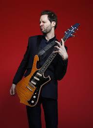 paul gilbert mr big ibanez guitars