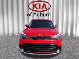 2018 kia wagon.  2018 4dr wagon auburn al 2018 kia soul  al  and kia wagon