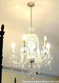 beaded bulb cover chandeliers light covers beaded chandelier light bulb covers designs outdoor chandelier light covers