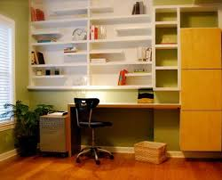 office shelf ideas. InShare ? Office Shelf Ideas L