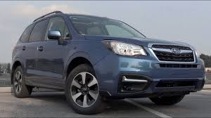 2018 subaru youtube. exellent subaru 2018 subaru forester review and subaru youtube e