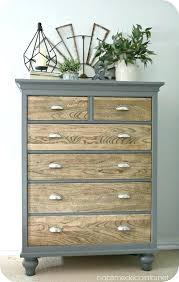 cheap wood dressers. Natural Big Lots Chest Of Drawers Wood Dresser And White Furniture Marvelous Dressers Cheap