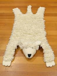 animal skin rugs kids rug animal rug children rug animal skin rug animal character rug sheep animal skin rugs