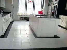 Diy Cheap Flooring Alternatives Outstanding Awesome Cheap Flooring  Alternatives Easy To Install Bathroom Throughout Easy To