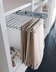 trouser organizer pants organizer tap the link to on our official you can