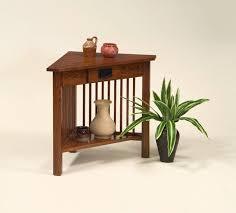 corner furniture. Corner Console Table Furniture F