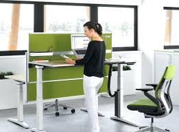 ikea office accessories. Desk:Standing Desk Best Standing Chair Ikea Man By Wobble Stool 14 Amazing Office Accessories