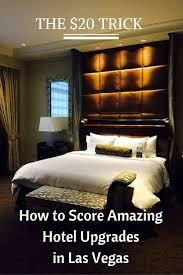 Las Vegas 2 Bedroom Suite Deals 17 Best Ideas About Las Vegas Suites On Pinterest Las Vegas Usa