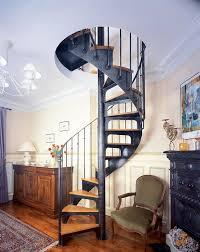 7 relooking d escaliers que l on aimerait refaire chez nous soo deco