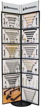 Berenson Cabinet Hardware Cabinets Decorating Ideas
