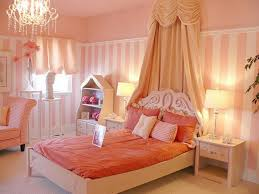 Bedroom  Lovely House Interior Wall Painting Designs  Bedroom - Little girls bedroom paint ideas
