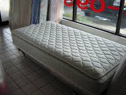 pillow top mattress twin. Interesting Top Decorating Breathtaking Twin Pillow Topper 3 Top For Bed Mattress L 16  Twin Bed Pillow Topper L