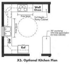 Image Restaurant X1 Standard Kitchen Plan Kitchen Plans Bedroom Furniture Bedroom Furniture Designs Modern Bedroom Kitchen Plans Bedroom Furniture Bedroom Furniture Designs Modern